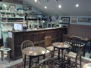 Langtry Bar 3 300x225 The Lillie Langtry Bar