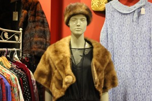 IMG 2150 300x200 A Vintage Fur & Winter Coat Sale   tomorrow!