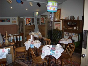 100 1142 300x225 Baby Shower in the Langtry Bar!