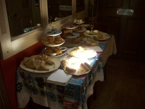 100 1146 300x225 Baby Shower in the Langtry Bar!