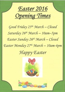 Image 21 2 212x300 Easter Opening Times 2016