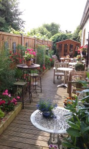 Garden 2 e1469194258774 180x300 Spend the summer in our Parlour Alley Gardens!