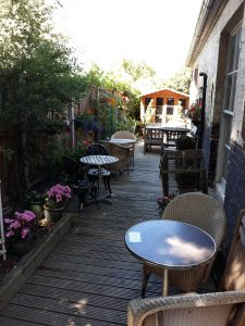 Garden 2018 e1529664368871 225x300 The Parlour Alley Gardens are open and gorgeous!