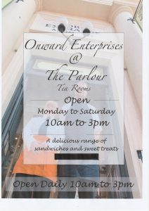 OE menu 1 212x300 The Parlour Tea Rooms