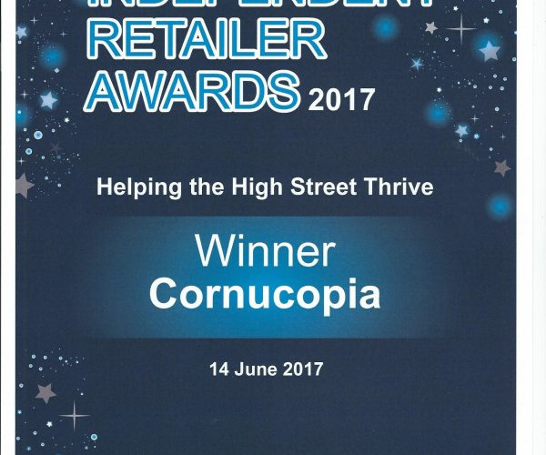 Retailer Awards 600x500 Home